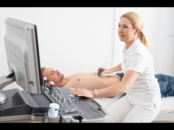 Vorschau - TRINICUM - Innere Medizin