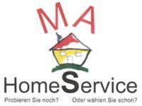 MA-Homeservice