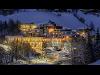 Thumbnail - Sporthotel Wagrain - Winter