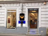 ECCO ARTE - Josef Pojer