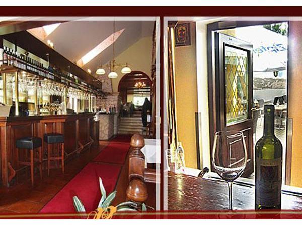 Vorschau - Foto 1 von Restaurant Athene