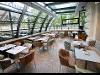 Thumbnail Wintergarten im Café Landtmann