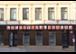 Der Elektriker in Wien