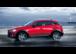 Der NEUE Mazda CX-3 kommt!