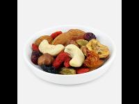 Essential Foods - Trockenfrüchte