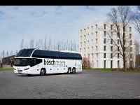 businessliner www.boeschreisen.at
