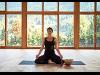 Thumbnail Yoga & Meditationspavillon