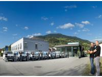 Kuster Gebäudetechnik GmbH