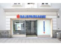 Bausparkasse d österr Sparkassen AG LdsDion f Stmk