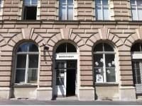 Bezirksmuseum Rudolfsheim-Fünfhaus