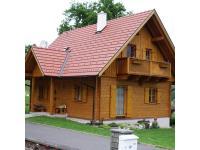 Holzbauprofi Theißl Franz