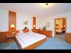 Thumbnail - Fleger Appartements 60m² - Zimmer