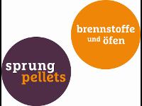 Sprung Pellets GmbH