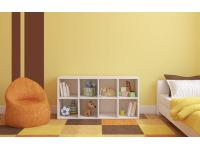 Gelb - die Sonnigste aller Farben