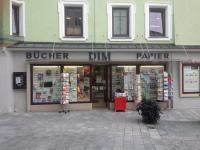 Dim Franz GmbH