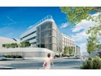 Architekten Soyka/Silber/Soyka Ziviltechniker GmbH