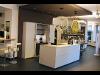 Next Küche im Miele Center Pellet Wien
