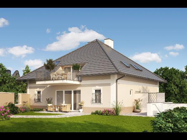 Einfamilienhaus oder Reihenhaus zu verkaufen!