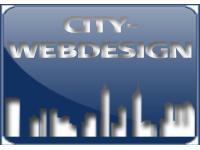 City-Webdesign Logo