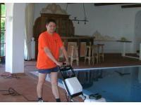 Bolego - Hausbesorgung, Gartenbetreuung, Winterdienst