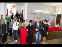 CONVISIO Völkermarkt Wirtschaftstreuhand - Steuerberatung GmbH & Co KG