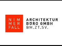 NIMMERFALL Architekturbüro GmbH