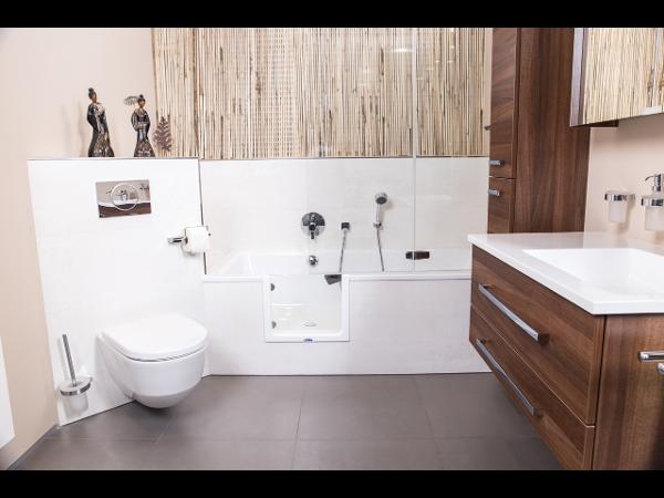 ing marvan gmbh in 1100 wien. Black Bedroom Furniture Sets. Home Design Ideas