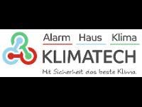 Klimatech Handels- und Service GmbH