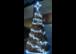 Weihnachtdekoration - Weihnachtsfeier