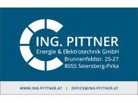 Ing. Pittner