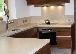 Aktion Küchenarbeitsplatten