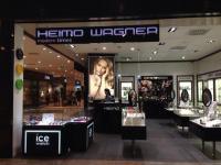 Wagner Heimo GmbH