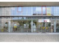 Raiffeisenbank Region Schwechat eGen - Bankstelle Fischamend