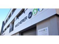 Wucherer Energietechnik GmbH