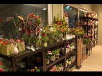 Floral Garage Griessmaier2