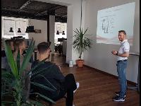 Seminar / Workshop