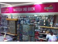 PAKU-Farben Fessler GesmbH & Co KG