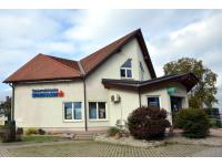 Steiermärkische Bank u Sparkassen AG - Filiale Straß/Vogau
