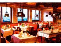 """Restaurant """"Bauernstub'n"""""""