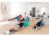 Thumbnail - TRINICUM - Trainingsgruppen
