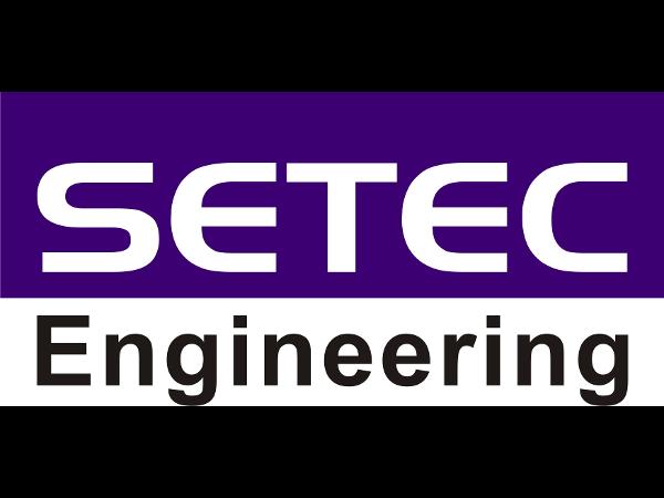 SETEC Engineering