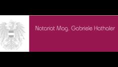 Mag. Gabriele Hathaler