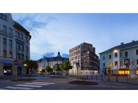 Nageler Immobilien GmbH