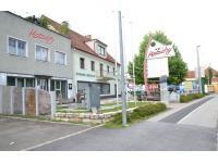 Matschy Stein & Design GmbH