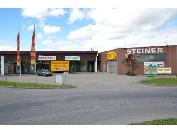Vorschau - Foto 1 von STEWA GmbH & Co KG