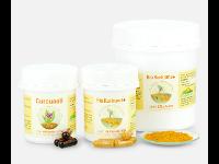 Essential Foods -Kurkuma im Onlineshop bestellbar