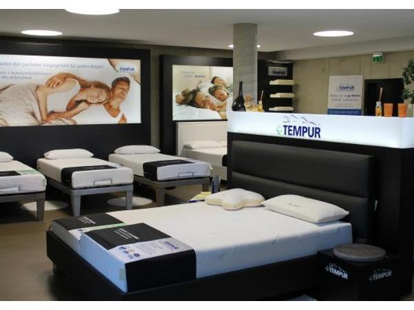 sleep more handels e u 6800 feldkirch matratzen herold. Black Bedroom Furniture Sets. Home Design Ideas
