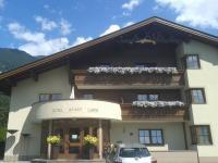 Hotel Garni Anita