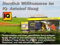 IQ-Autohof Haag GmbH