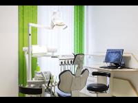Zahnkompetenz